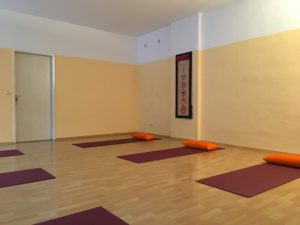 manipura-yoga-ayurveda