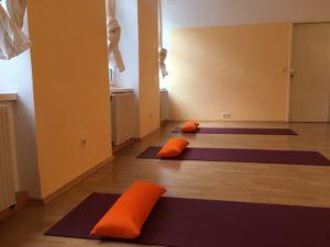 manipura-yogaraum
