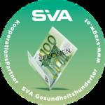 sva_button-gesundheitshunderter_2_5cm-spezimen-transparent-700x700