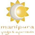 Manipura - Yoga & Ayurveda