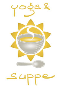 logo_yogasuppe-2